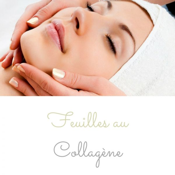 ESTHETIQUE-MONTREAL-FEUILLES-AU-COLLAGENE