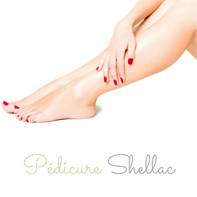 ESTHETIQUE-MONTREAL-PEDICURE-SHELLAC