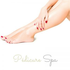 ESTHETIQUE-MONTREAL-PEDICURE-SPA